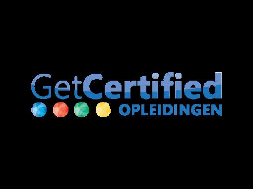 Arnhem: GetCertified