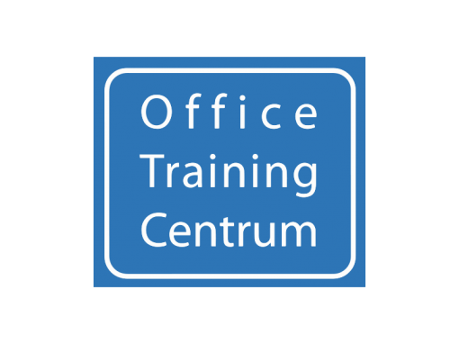 Zwolle: Office Training Centrum