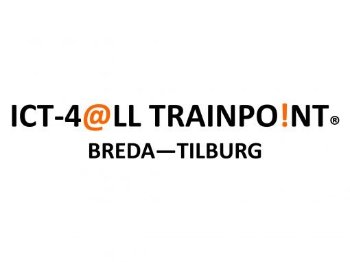 Tilburg: ICT4@LL