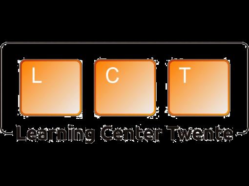 Enschede: Learning Center Twente
